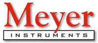 Meyer Logo Small